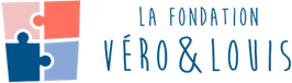 La Fondation Véro & Louis